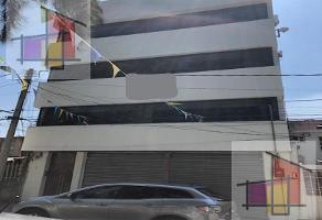 Foto de edificio en venta en  , bosques de moctezuma, naucalpan de juárez, méxico, 0 No. 01