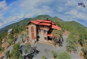 Foto de terreno habitacional en venta en bosques de monstesion , otinapa, durango, durango, 0 No. 01
