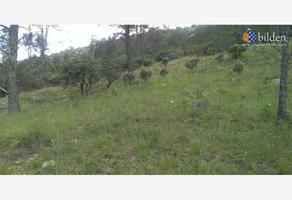 Foto de terreno comercial en venta en bosques de montesion , victoria de durango centro, durango, durango, 0 No. 01