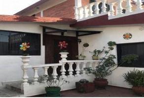 Foto de casa en venta en  , bosques de morelos, cuautitlán izcalli, méxico, 12826428 No. 01