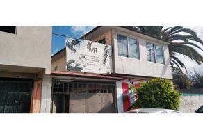 Foto de oficina en renta en  , bosques de morelos, cuautitlán izcalli, méxico, 16757755 No. 01