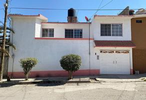 Foto de casa en venta en  , bosques de morelos, cuautitlán izcalli, méxico, 0 No. 01