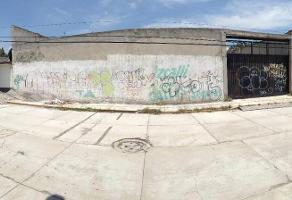 Foto de terreno habitacional en venta en  , bosques de morelos, cuautitlán izcalli, méxico, 7062767 No. 01