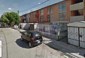 Foto de casa en venta en bosques de nueces , bosques del valle 1a sección, coacalco de berriozábal, méxico, 12075425 No. 01