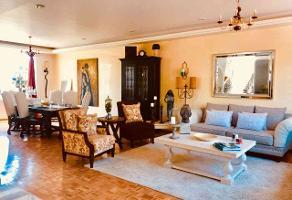 Foto de casa en condominio en venta en bosques de olinalá , la herradura sección ii, huixquilucan, méxico, 9475027 No. 01