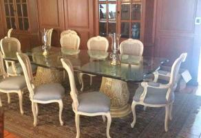 Foto de casa en condominio en venta en bosques de olinalá , parques de la herradura, huixquilucan, méxico, 7587618 No. 01