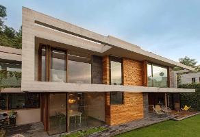 Foto de casa en venta en bosques de ombues , bosques de las lomas, cuajimalpa de morelos, df / cdmx, 0 No. 01