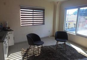 Foto de edificio en venta en  , bosques de palmira, cuernavaca, morelos, 12618592 No. 01