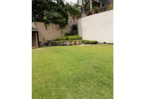 Foto de terreno habitacional en venta en  , bosques de palmira, cuernavaca, morelos, 0 No. 01
