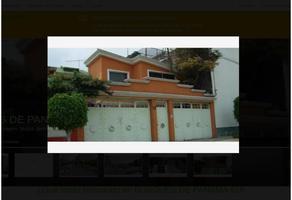 Foto de casa en venta en bosques de panamá 28, bosques de aragón, nezahualcóyotl, méxico, 0 No. 01