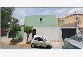 Foto de casa en venta en bosques de puebla 19, bosques de méxico, tlalnepantla de baz, méxico, 0 No. 01