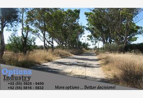 Foto de terreno comercial en venta en  , bosques de querétaro, querétaro, querétaro, 4725979 No. 01