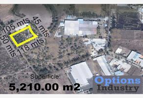 Foto de terreno comercial en venta en  , bosques de querétaro, querétaro, querétaro, 4725979 No. 02