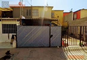 Foto de casa en venta en  , bosques de rentería, león, guanajuato, 0 No. 01