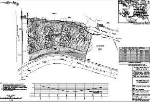 Foto de terreno habitacional en venta en  , bosques de san ángel sector palmillas, san pedro garza garcía, nuevo león, 13682805 No. 01