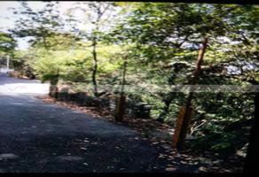 Foto de terreno habitacional en venta en  , bosques de san ángel sector palmillas, san pedro garza garcía, nuevo león, 18357201 No. 01