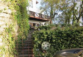 Foto de casa en venta en  , bosques de san ángel sector palmillas, san pedro garza garcía, nuevo león, 18445977 No. 01