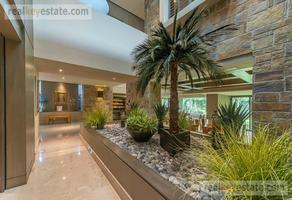 Foto de casa en venta en  , bosques de san ángel sector palmillas, san pedro garza garcía, nuevo león, 18484205 No. 01