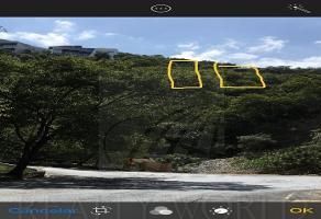 Foto de terreno habitacional en venta en  , bosques de san ángel sector palmillas, san pedro garza garcía, nuevo león, 9447994 No. 01