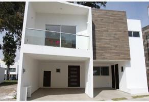 Foto de casa en venta en bosques de san diego , bosques de saint germain, san pedro cholula, puebla, 12725789 No. 01
