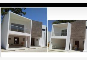 Foto de casa en venta en bosques de san diego sin, san diego, san pedro cholula, puebla, 0 No. 01