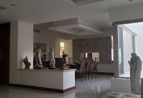Foto de casa en venta en bosques de san francisco , bosques de san francisco i y ii, chihuahua, chihuahua, 14063472 No. 01