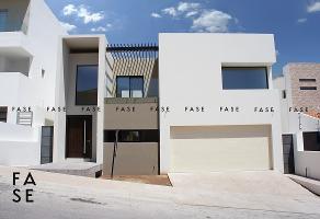 Foto de casa en venta en  , bosques de san francisco i y ii, chihuahua, chihuahua, 13786264 No. 01