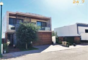 Foto de casa en venta en  , bosques de san francisco i y ii, chihuahua, chihuahua, 13826143 No. 02