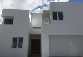 Foto de casa en venta en  , bosques de san francisco i y ii, chihuahua, chihuahua, 14173864 No. 01