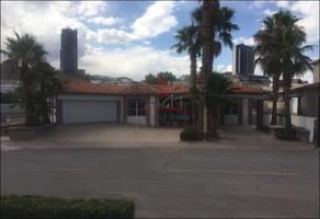 Foto de casa en venta en  , bosques de san francisco i y ii, chihuahua, chihuahua, 15097029 No. 01