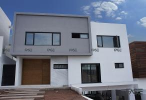 Foto de casa en venta en  , bosques de san francisco i y ii, chihuahua, chihuahua, 0 No. 01