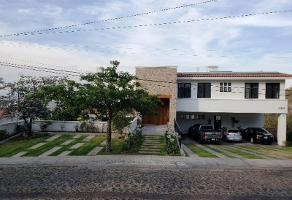 Foto de casa en venta en bosques de san isidro 000, villas de guadalupe, zapopan, jalisco, 12470043 No. 01