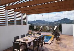 Foto de casa en venta en  , bosques de san josé, santiago, nuevo león, 0 No. 01