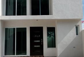 Foto de casa en venta en  , bosques de san juan, san juan del río, querétaro, 0 No. 01