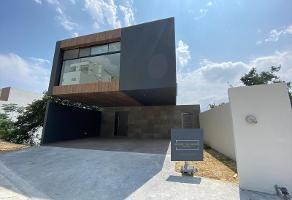 Foto de casa en venta en bosques de san pedro 0, san pedro el álamo, santiago, nuevo león, 0 No. 01