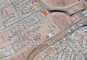 Foto de terreno comercial en venta en  , bosques de san pedro, chihuahua, chihuahua, 16808534 No. 01