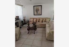 Foto de casa en venta en bosques de santa anita 00, arboleda bosques de santa anita, tlajomulco de zúñiga, jalisco, 0 No. 01