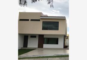 Foto de casa en venta en bosques de santa anita 92, bosques de santa anita, tlajomulco de zúñiga, jalisco, 0 No. 01