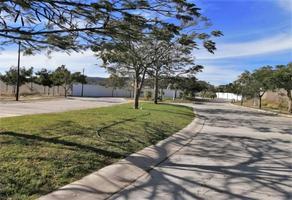 Foto de terreno habitacional en venta en bosques de santa anita , bosques de santa anita, tlajomulco de zúñiga, jalisco, 15300232 No. 01