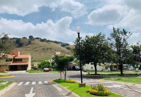 Foto de terreno habitacional en venta en bosques de santa anita , bosques de santa anita, tlajomulco de zúñiga, jalisco, 15400085 No. 01