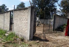 Foto de terreno comercial en renta en bosques de santa anita , bosques de santa anita, tlajomulco de zúñiga, jalisco, 6517480 No. 01