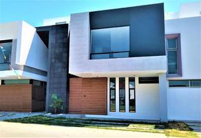 Foto de casa en venta en bosques de santa anita interior olivos 250, bosques de santa anita, tlajomulco de zúñiga, jalisco, 0 No. 01