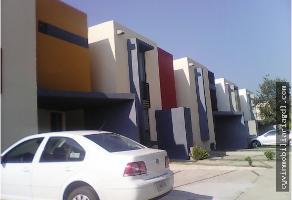 Foto de casa en venta en  , bosques de santa anita, tlajomulco de zúñiga, jalisco, 6944951 No. 01