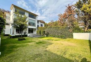 Foto de casa en venta en  , bosques de tarango, álvaro obregón, df / cdmx, 0 No. 01