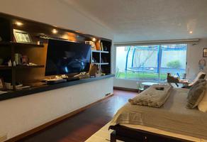 Foto de casa en venta en bosques de tejocotes 92, bosques de las lomas, cuajimalpa de morelos, df / cdmx, 0 No. 01