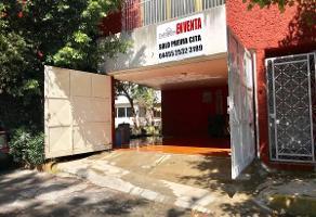 Foto de casa en venta en leonardo oliva , bosques de tetlameya, coyoacán, df / cdmx, 12341184 No. 01