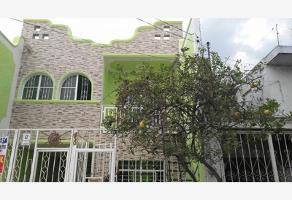 Foto de casa en venta en bosques de tonalá 00, bosques de tonala, tonalá, jalisco, 5761454 No. 01