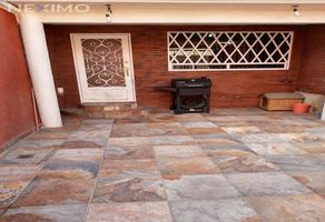 Foto de casa en venta en bosques de tultitlán 102, real del bosque, tultitlán, méxico, 20027294 No. 01