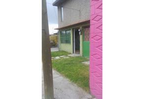 Foto de casa en venta en  , bosques de tultitlán, tultitlán, méxico, 0 No. 01
