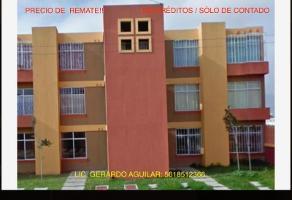 Foto de casa en venta en bosques de turquía 22, los héroes tecámac, tecámac, méxico, 0 No. 01
